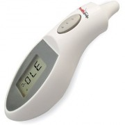 Healthgenie Digital Infrared Ear Thermometer for Baby Child and Adult - ET 22293