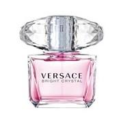 Bright crystal eau de toilette 50ml - Versace