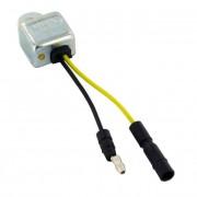 Unitate alerta ulei generator HONDA GX 120-160-200