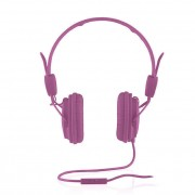 Casti Modecom MC-400 Frutty Pink