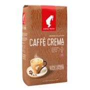 Julius Meinl Caffe Crema Premium Collection cafea boabe 1kg