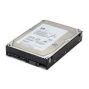 HEWLETT PACKARD ENT 843266-B21 - HPE 1TB 6G SATA 7.2K 3.5IN NHP ETY HDD