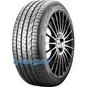 Pirelli P Zero ( 255/45 R19 104Y XL AO )