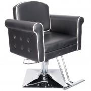 Scaun Salon Coafura - Luxurious Styling