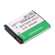 Akumulator BP-70A 910mAh (Samsung)