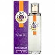 Roger&Gallet; Gingembre acqua profumata 30 ml
