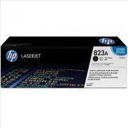 HP Color LaserJet CP6015 X. Toner Negro Original
