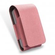 DUXDUCIS Pouzdro pro IQOS 2.4 Plus - DuxDucis, Fashion Pink
