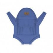LORELLI kengur nosiljka Holiday Blue 10010100002