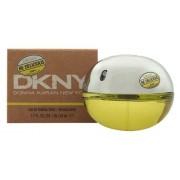 DKNY Be Delicious Eau de Parfum 50ml Spray