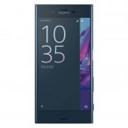Sony Xperia XZ F8331 3GB/32GB Azul