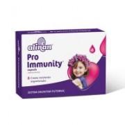 Alinan proimmunity 30cps FITERMAN