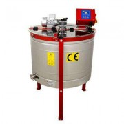 Miodarka radialna, napęd górny, sterowanie półautomatyczne, (FI 900mm)