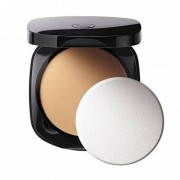 Galénic GALENIC TEINT LUMIÈRE COMPACTO SPF30 9G