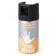Spray Paralizant Umarex Perfecta Pfefferspray, 40ml
