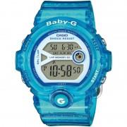 Ceas Casio Baby-G BG-6903-2BER