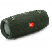JBL Xtreme 2 Forest Green Bluetooth-speaker