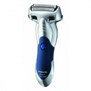 Panasonic Es-Sl41-S 3 Blade Men'S Electric Razor Wet/Dry With Pop-Up Trimmer
