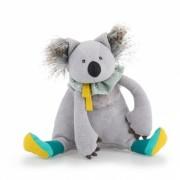 Gabin, ursuletul koala, jucarie de plus Moulin Roty, 30 cm