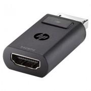 HP Adattatore da DisplayPort a HDMI 1,4