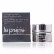 La Prairie ANTI-AGING eye cream SPF15 A cellular protec. complex 15 ml