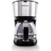 Кафеварка Rohnson R 991