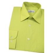 Pánská košile kiwi 451-30-41/182