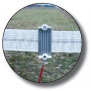 Przewód łączący do taśm o szerokości do 40mm.
