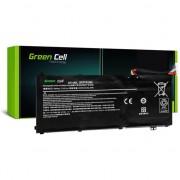 Baterie pentru Laptop Acer Aspire Nitro , Green Cell , AC14A8L , V15 VN7 571G VN7 572G VN7