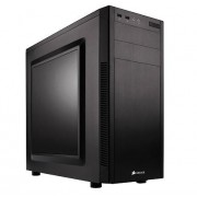 Caixa ATX Corsair Carbide Series 100R Window