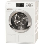 Miele WEI 775 XL WPS Excellence wasmachine