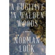 A Fugitive in Walden Woods, Paperback