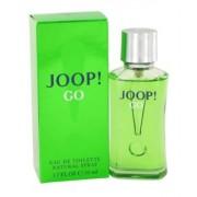 Joop! Go Eau De Toilette Spray 1.7 oz / 50.28 mL Men's Fragrance 458452