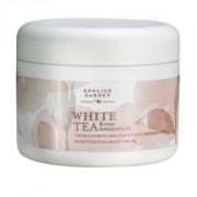 White Tea & Rosa Mosqueta Oil - Crema Corpo Idratante Antimperfezioni 250 ml