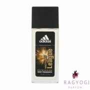 Adidas - Victory League (75ml) - Dezodor