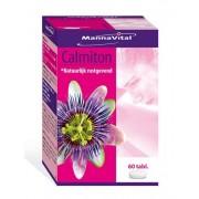 MannaVital Calmiton Tabletten