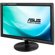 "Asus VT207N 19.5"" 10-point Touch LED Monitor"