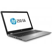 HP 250 G6 4LT07EA 15.6FHD/Intel Core i3-7020U/4GB DDR4/500GB HDDD/ezust
