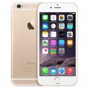 Iphone 6 32GB Desbloqueado Dorado