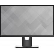 DELL S Series S2417DG computer monitor 60,5 cm (23.8'') 2560 x 1440 Pixels Wide Quad HD LCD Flat Mat Zwart