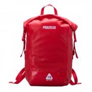 Prozis Mochila Air - Red
