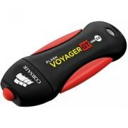 Флаш памет Corsair Voyager GT USB 3.0 - CMFVYGT3C-512GB