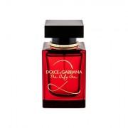 Dolce&Gabbana The Only One 2 Eau de Parfum 50 ml für Frauen