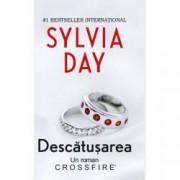 Descatusarea. Crossfire Vol V