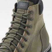 G-Star RAW Powel Boot - 40