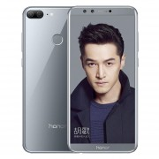 Smartphone Huawei Honor 9 Lite 4G 4+64GB - Gris