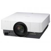Sony Videoprojector Sony VPL-FX500L - XGA / 7000lm / LCD / SEM LENTE