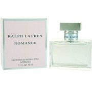 Ralph lauren romance eau de parfum 50ml spray