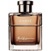 Hugo Boss Baldessarini Ambre EDT 90 ml
