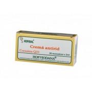 Crema antirid 30 monodoze x 2ml Hofigal